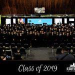 EEF and Earth University Graduation 2019
